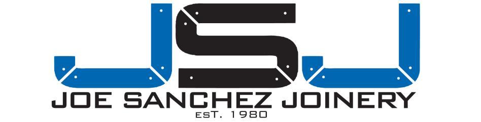 joesanchezjoinery.com.au